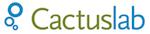 Cactuslab
