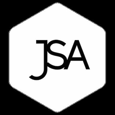 JSA Ltd